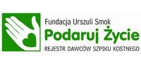 podaruj_zycie
